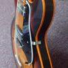 ES335 12 string4