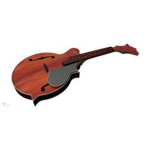 f5-mandolin-cad-cnc1